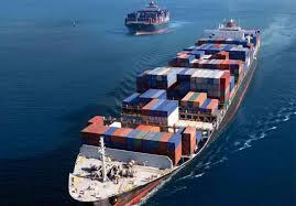 Ad Ship Management